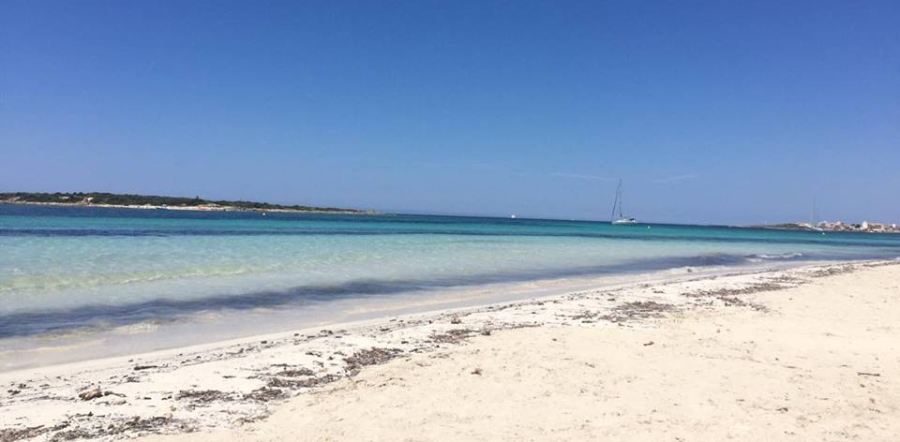 Relaxing holiday in Ses Salines, Majorca by Luxe Beach Baby