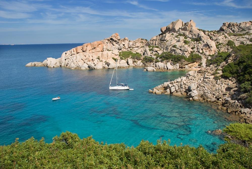 Best hidden beaches in Europe by Luxe Beach Baby