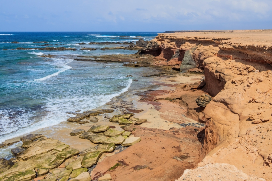 Playa_de_Soledad_-_Fuerteventura