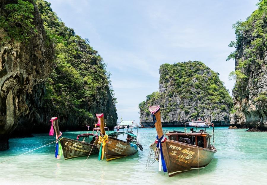 thailand-1451382_960_720